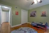 5006 Greenway - Photo 25
