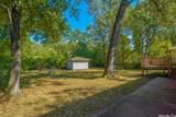 5006 Greenway - Photo 39