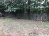 90 Pheasant Run Dr. - Photo 14