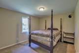 11900 Pine Meadows - Photo 23
