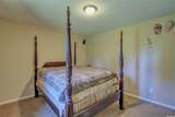 11900 Pine Meadows - Photo 24