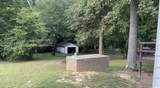 1405 Shady Grove - Photo 2