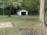 1405 Shady Grove - Photo 3