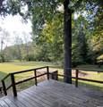 1405 Shady Grove - Photo 5