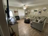 1405 Shady Grove - Photo 6