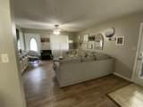 1405 Shady Grove - Photo 7