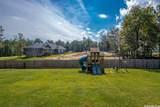 5025 Westridge - Photo 35
