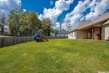 5025 Westridge - Photo 37