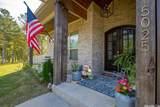 5025 Westridge - Photo 4