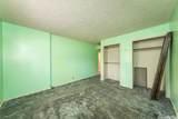 35 Hall - Photo 26