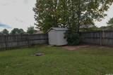 14 Cottonwood - Photo 31
