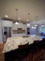 3002 Coldwater - Photo 10