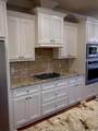 3002 Coldwater - Photo 12