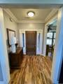 3002 Coldwater - Photo 14