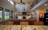 3002 Coldwater - Photo 15