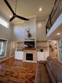 3002 Coldwater - Photo 16