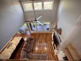 3002 Coldwater - Photo 17