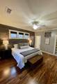 3002 Coldwater - Photo 21