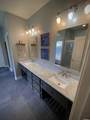 3002 Coldwater - Photo 24
