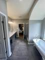 3002 Coldwater - Photo 26