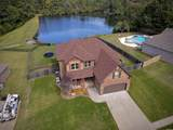 3002 Coldwater - Photo 4