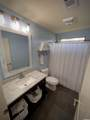 3002 Coldwater - Photo 40