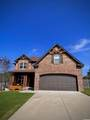 3002 Coldwater - Photo 7