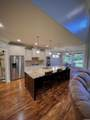3002 Coldwater - Photo 9