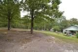 30706 Reece Creek - Photo 11