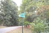 30706 Reece Creek - Photo 13
