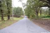 30706 Reece Creek - Photo 15