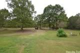 30706 Reece Creek - Photo 9