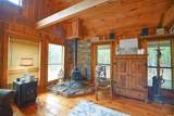 175 Jimmerson - Photo 4