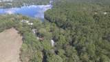 577 Wilson Lake - Photo 1