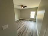 25 Mt Tabor West - Photo 37