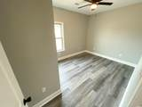 25 Mt Tabor West - Photo 39