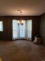 1319 Curtis Road - Photo 10