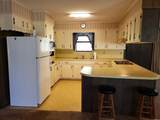 1319 Curtis Road - Photo 12
