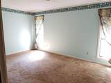 1319 Curtis Road - Photo 14