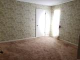 1319 Curtis Road - Photo 15