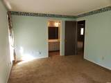 1319 Curtis Road - Photo 16