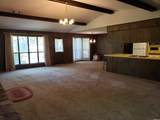 1319 Curtis Road - Photo 2