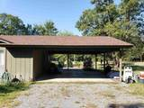 1319 Curtis Road - Photo 20