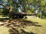 1319 Curtis Road - Photo 22