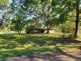 1319 Curtis Road - Photo 23