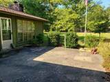 1319 Curtis Road - Photo 5