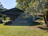 1319 Curtis Road - Photo 6