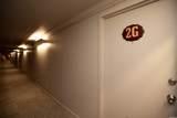 700 9TH - Photo 5