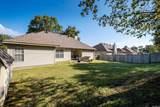 5049 Austin Lakes - Photo 27