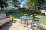 5049 Austin Lakes - Photo 29